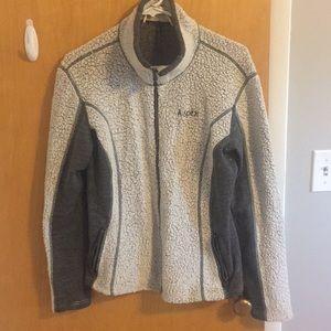 Kuhl zip jacket